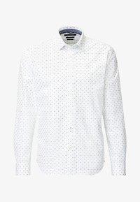 Marc O'Polo - Hemd - white - 5