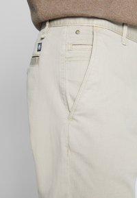 Marc O'Polo - Trousers - pure cashmere - 4