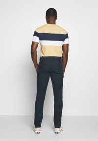 Marc O'Polo - Trousers - total eclipse - 2