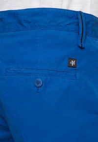 Marc O'Polo - Shortsit - true blue - 5