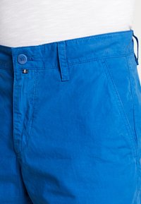 Marc O'Polo - Shortsit - true blue - 3