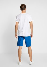 Marc O'Polo - Shortsit - true blue - 2