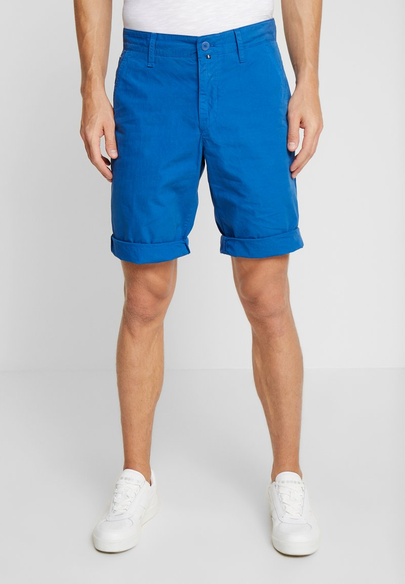 Marc O'Polo - Shortsit - true blue