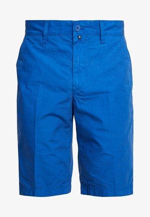 Shortsit - true blue