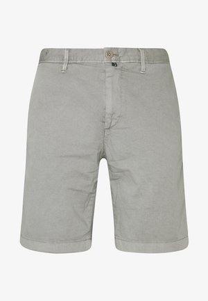 Shorts - griffin