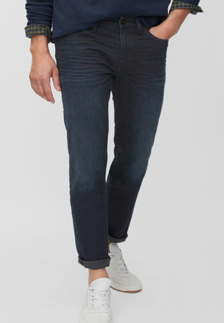 Marc O'Polo - KEMI - Jeans Slim Fit - blue