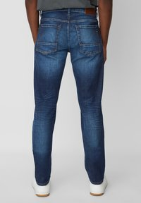 Marc O'Polo - Jeans slim fit - blue - 2