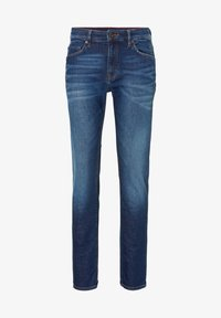 Marc O'Polo - Jeans slim fit - blue - 5