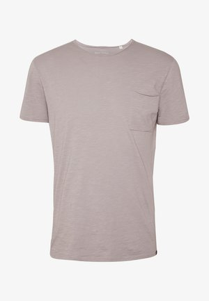 Basic T-shirt - griffin