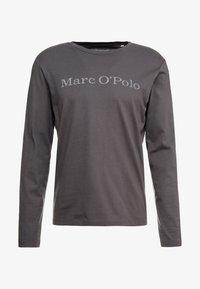 Marc O'Polo - Topper langermet - gray - 3