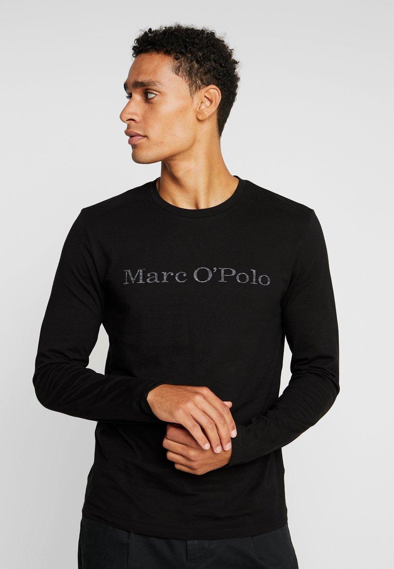 Marc O'Polo - Longsleeve - black