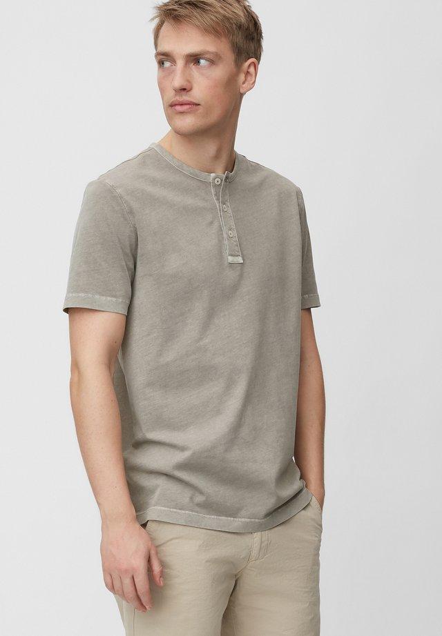 T-Shirt basic - griffin