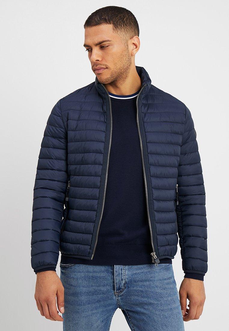 Reebok Classic Jacken für Herren riesige Auswahl online