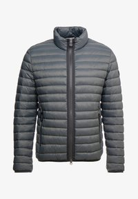 Marc O'Polo - Light jacket - castlerock - 3