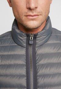 Marc O'Polo - Light jacket - castlerock - 4