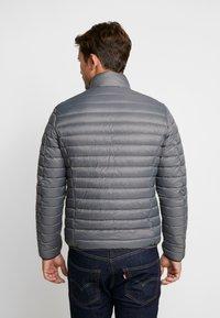 Marc O'Polo - Light jacket - castlerock - 2