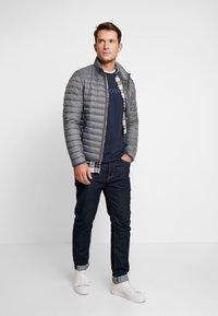 Marc O'Polo - Light jacket - castlerock - 1