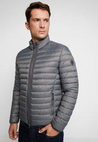 Marc O'Polo - Light jacket - castlerock - 0