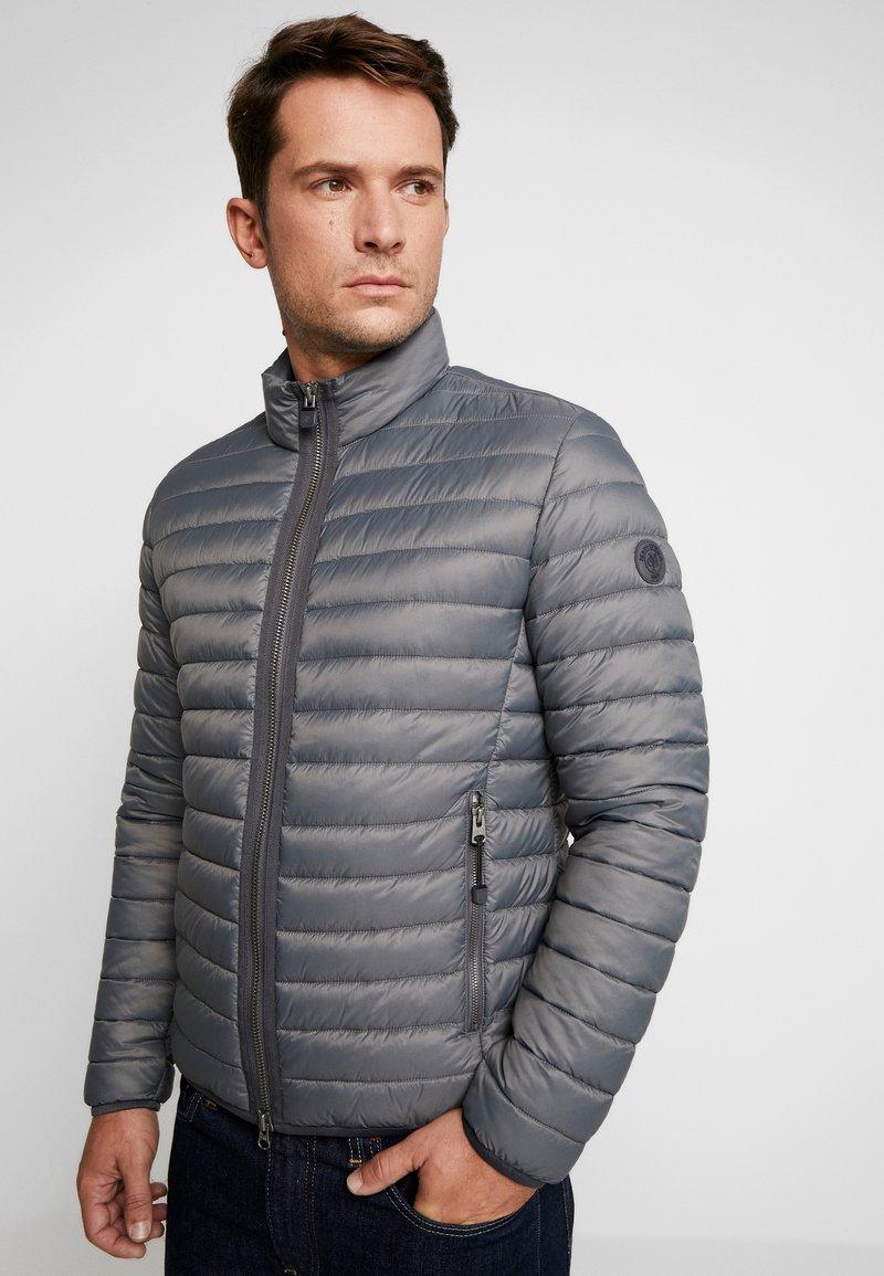 Marc O'Polo - Light jacket - castlerock
