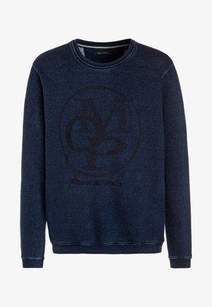 1/1 ARM - Sweatshirt - indigo/blue