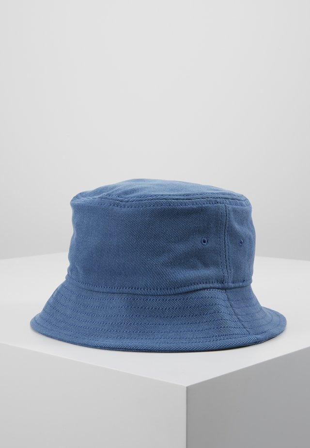 HAT BUCKET - Hat - light outdoor wash