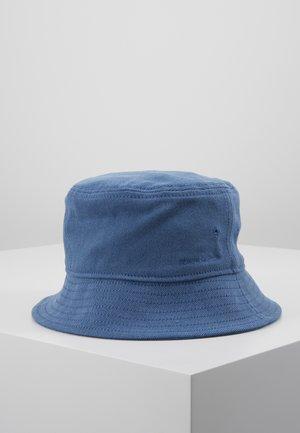 HAT BUCKET - Hat - light outdoor wash