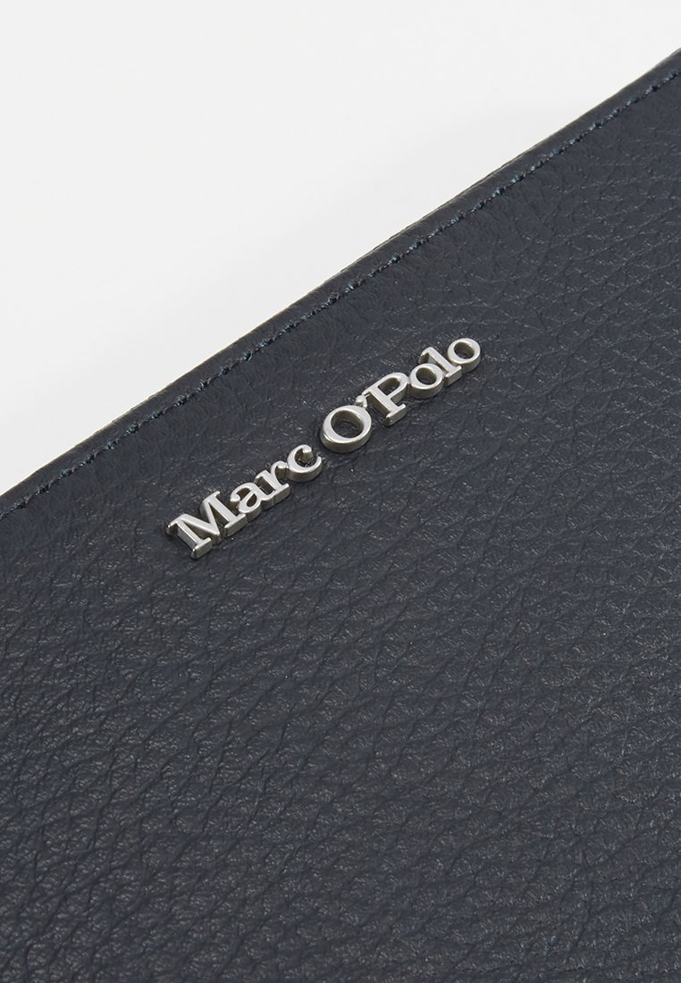 True Wallet LadiesPortefeuille Navy Marc O'polo fyvY7b6g