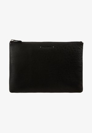 TABLET CASE - Notebooktasche - black