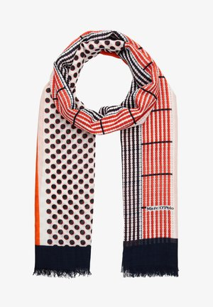 SCARF SUPER SOFT - Sjaal - multi