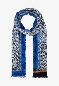 Marc O'Polo - Scarf - multi-coloured - 0