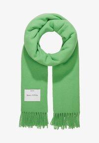 lucid green