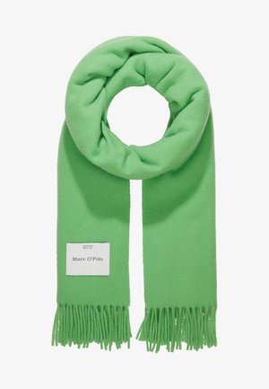 SCARF COSY - Scarf - lucid green