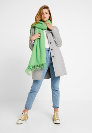 SCARF COSY - Szal - lucid green