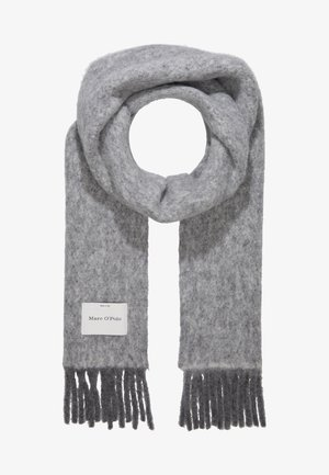 SCARF AIRY BRUSHED DOUBLE - Sjal - combo