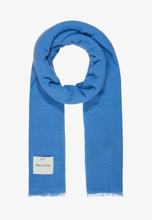SCARF LIGHT COZY - Sciarpa - foggy sky