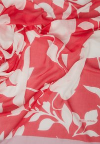 Marc O'Polo - SCARF SUPER SOFT - Bufanda - rose - 2