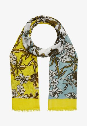 SCARF SOFT VARIOUS HAND - Sjaal - multi