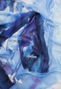 Marc O'Polo - SCARF DIGITALLY - Scarf - multicolor - 1