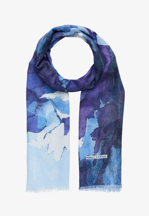 SCARF DIGITALLY - Scarf - multicolor