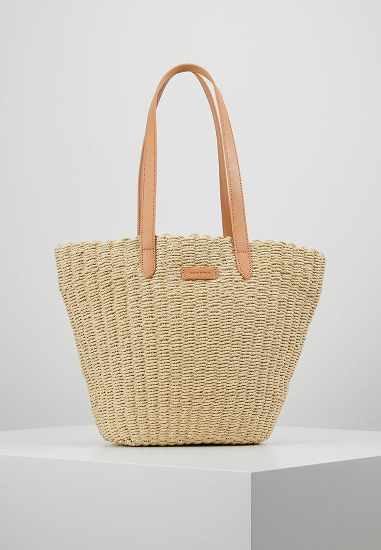 Marc O'Polo - Handtasche - beach