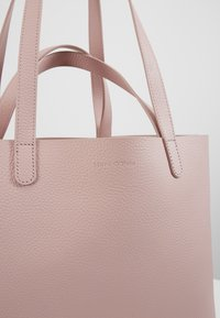 Marc O'Polo - Handbag - light pink - 2