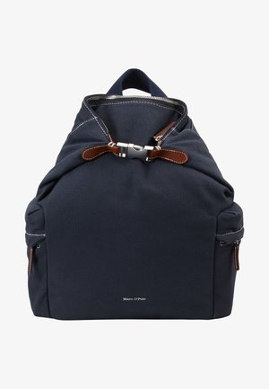 BACKPACK - Rugzak - true navy