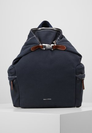 BACKPACK - Reppu - true navy