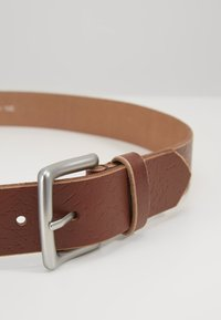Marc O'Polo - KENAN - Belt - cognac - 2