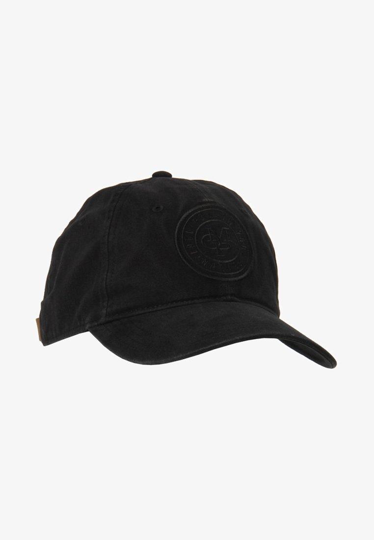 Marc O'Polo - Cap - black