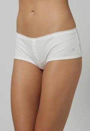 FAVORITE - Underkläder - offwhite