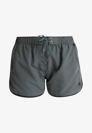 BEACH - Shorts da mare - khaki