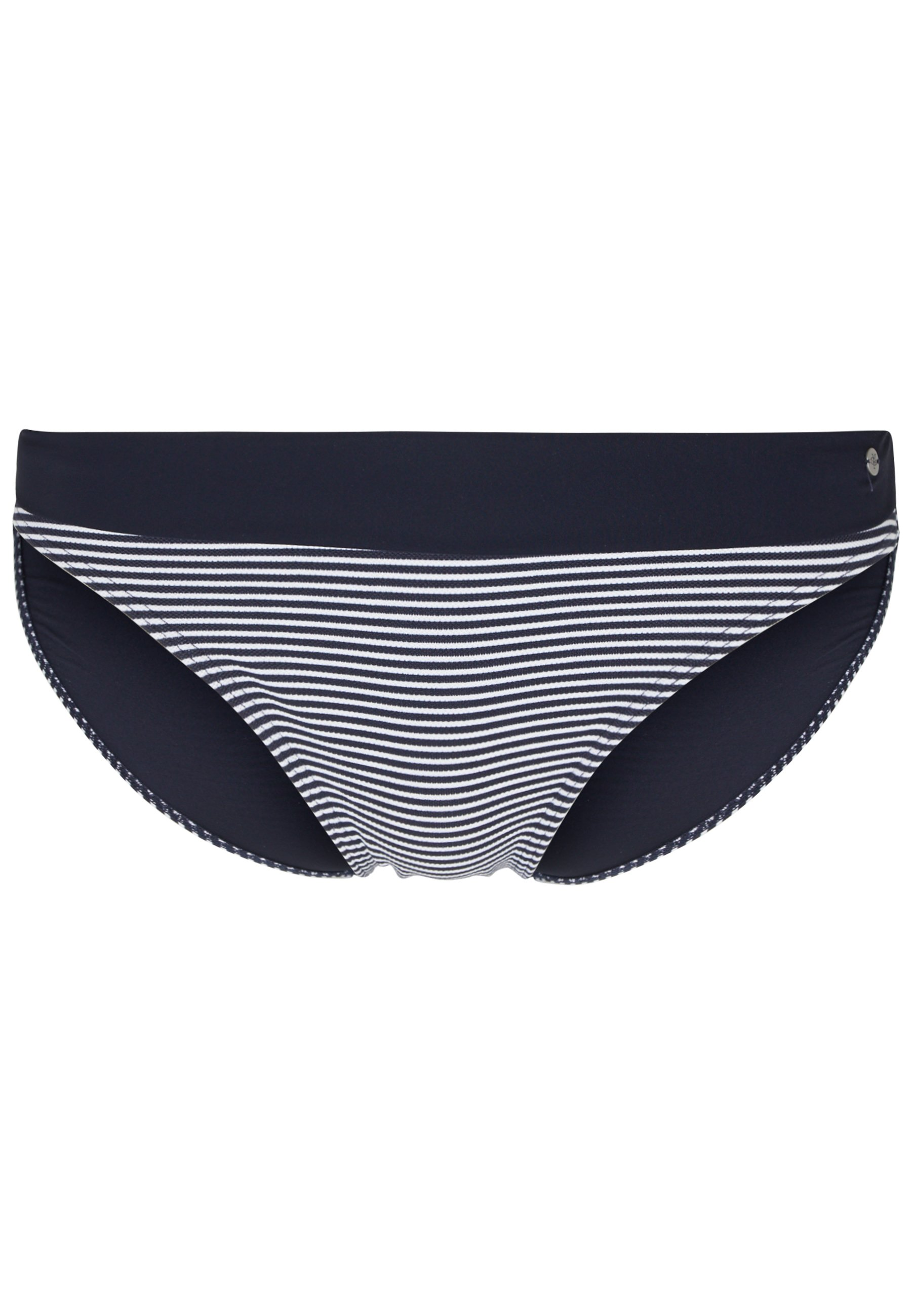 Marc O'polo Bikiniunderdel - Blauschwarz