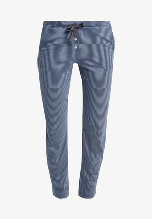 PANTS - Pyžamový spodní díl - blau
