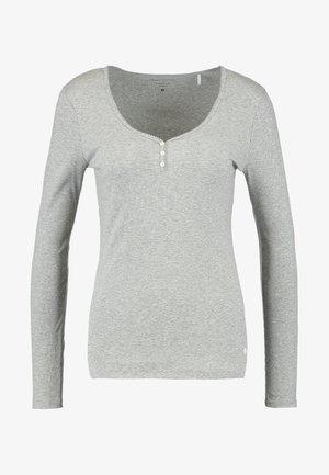 Koszulka do spania - grey
